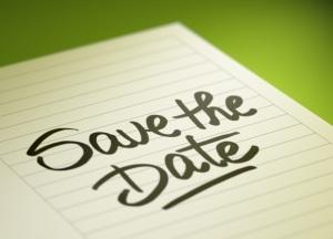 shutterstock_268006115_save the date_zugeschnitten
