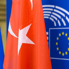 EP-033187C_Schulz_Turkey_Press statement
